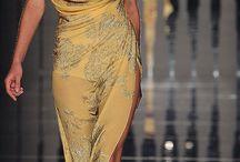 Abed Mahfouz...GORGEOUS! / LOVE this designer..... / by Diane Jones