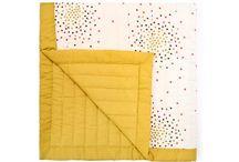 Textiles / by Kris T