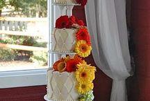 Wedding Ideas / by Darby Burleson