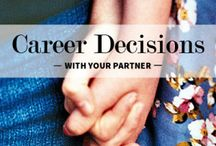 Career Tips and Advice / by CSB|SJU Career Services
