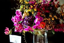 Flowers, Gardens & Landscaping Ideas / by Sulieti Tautu'u Fonua-Angilau