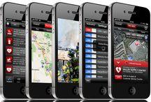 iphone, ipad, camera, computer, etc. / greats tips  / by suza wag