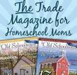 Blogs - Homeschooling / by The Old Schoolhouse Magazine