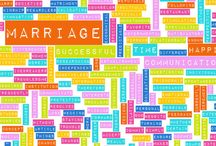 Love & Marriage / by Gospel Today