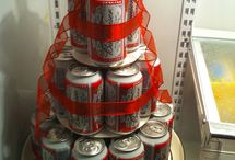 Gift Ideas / by Fallon Mesaros