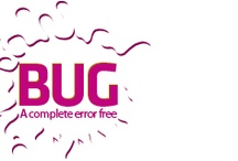 bugtreat / Bugtreat Technologies is a Web and Graphic design Company in India providing wide range  Web development solutions on all famous commercial and  Open source scripts . We are also specialized in Search Engine marketing / by Bug Treat