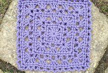 Crochet / by Bethani Semple