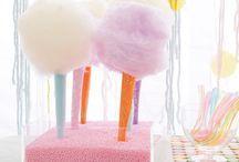 WEDDING {Cute Ideas} / by Heather Moyer