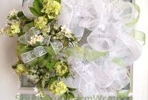 Wedding / by rocio u