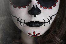 Halloweenie / by Yoly Brenes