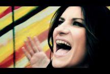 Videos / by M. Celia