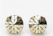 Jewelry / by caitlin clark | thestorygirl