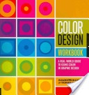 BEAU | Adv. Color Theory / by Lennon Design