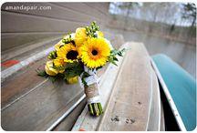 MW wedding / by Lauren Mandle