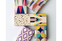 Pieced | Give / by Ana Bardelas