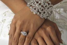 Jewelry / by Aimee Denny
