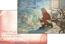 Merry Christmas / by Kelly Gardner