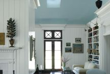 Amazing Space / by Michelle Cordero