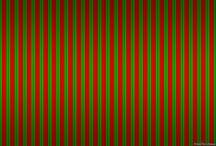 Stripes & Flames / by Scott Niwre