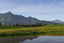 George, South Africa / Things to do in and around the picturesque town of George / by City Lodge
