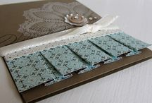Stampin' Up! - Hello Doily / by Rochelle Blok, Independent Stampin'  Up! Demonstrator