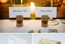 party ideas / by Aimee Merick