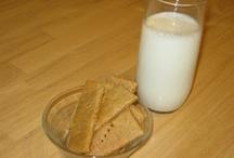 Advocare Clean eats / by Sarah Douglas