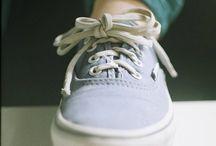 shoes / by Rkm Maepratoo