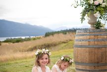 Photography / Inspiration for the big day / by Claire Ross