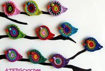 Crafts/DIY / by Sylvia Render