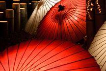 Japanese / by sisiri wtnb
