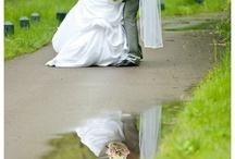 Wedding stuff / by meow Ashley