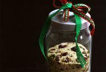 DIY Gifts / by VeggieConverter