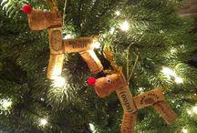 Christmas / by Sheila Denis