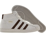 Adidas Pro Model / by PickYourShoes