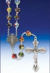 Rosaries / by Catholic Supply