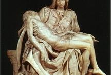 Jesus / Jesus / by Steve Margot English