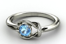 Jewelry / by Jan Peoples
