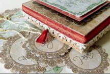 Craft Fair Ideas / by Elyse Vergez