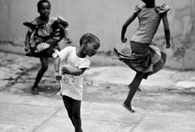 Dancing brings Life! / by Sonia Soma