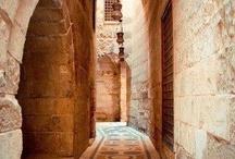 Architecture / by Nouran Salem