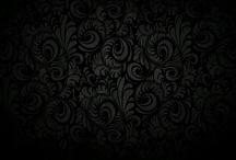 Wallpaper Backgrounds / by J. GreenEyedGirl