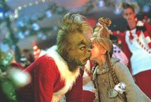 Christmas - Dec. 25 / by Jennifer King
