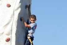 Greenville kids / by Greenville News