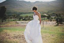 Wedding / by Original Naseemy