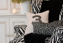 Home Decor / by Desire Couture