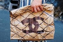 Bags / by elli tzini