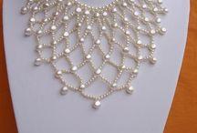Jewelry / by Melinda Kaiser Mason