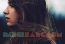 Music / by Melanie Rebane Photography