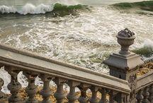 Beachin' / by Cindy Johnson